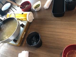 わさびスープ.jpg