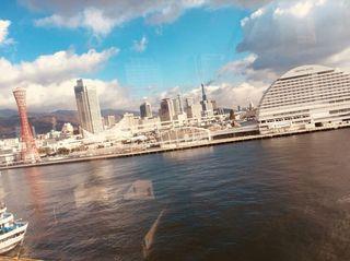神戸ポートタワー.jpg